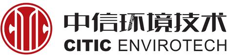 United Envirotech Ltd