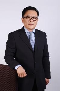 Hao Weibao (2)