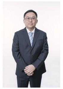 Lin Fong
