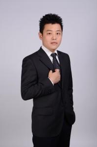 Wang Song (2)