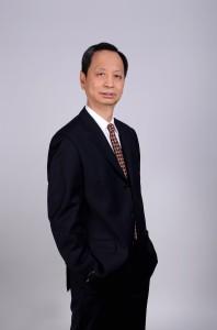 Zhang Yong (2)